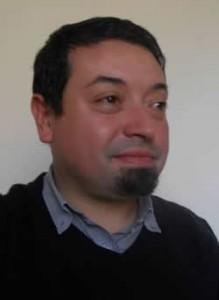 Francisco Letelier Troncoso