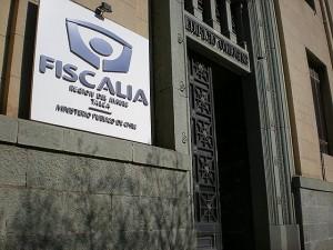 PDI estará a cargo de las diligencias Fiscalía abrió investigación por Ex Concentradas Ministerio Público recibió copia de una denuncia realizada ante la Contraloría Regional
