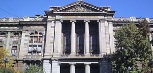 Corte-Suprema-Alstradiaan-Alstradiaan-Blog-CC-730x350