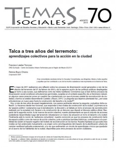tsoc70