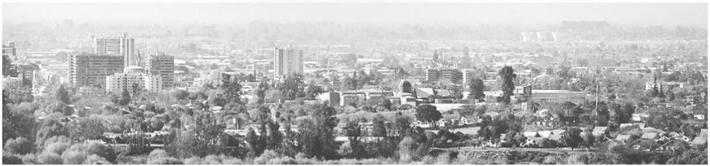 ¿Qué tipo de gestión municipal necesitamos en Talca? Una gestión municipal que incorpore la participación ciudadana y promueva procesos activos en que los ciudadanos se sientan corresponsables