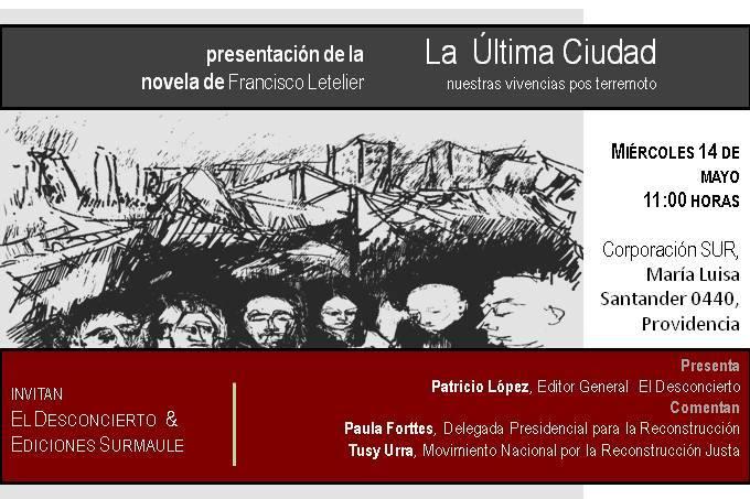 La_ult_ciudad_FLetelier