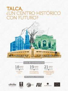 Afiche_Talca-centro-historico_carta._72dpi
