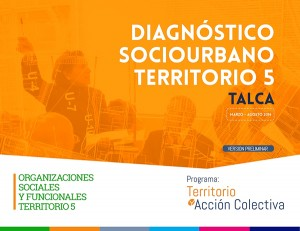 Diagnostico Territorio 5