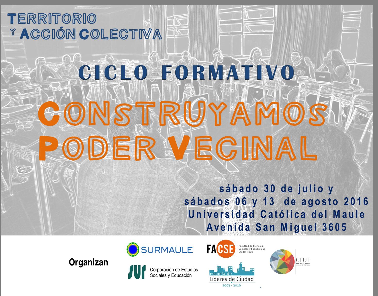 Afiche final Ciclo Formativo 25-07-2016