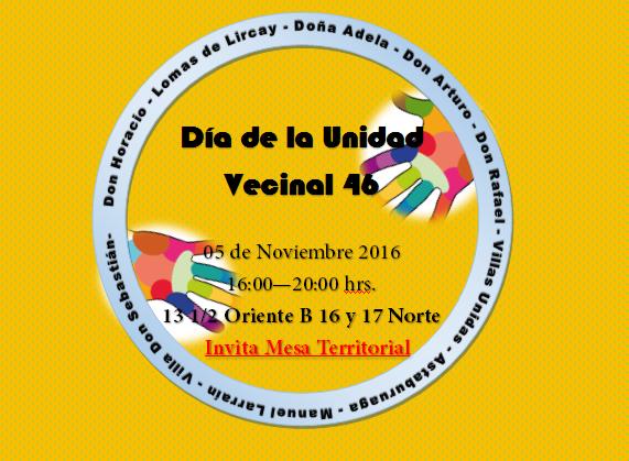 logo-dia-unidad-vecinal-46-talca-2016